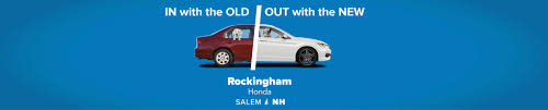 rockingham honda salem nh new and used car dealership