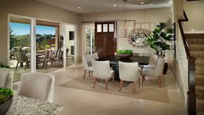 Cr Home Design K B Construction Resources by Tavara Ridge New Homes In San Diego Ca 92117 Calatlantic Homes
