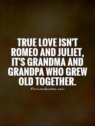 wedding quotes romeo and juliet true isn t romeo and juliet it s and who