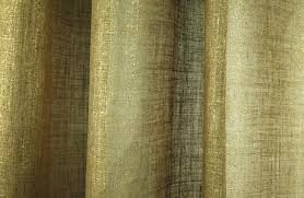 Gold Metallic Curtains Curtains Walmart Canada White And Metallic Gold Muarju Me