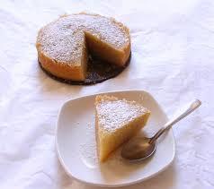 recette de cuisine sans four recette du gâteau au yaourt à la vapeur sans four 120 cook