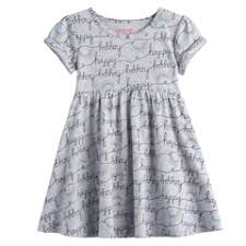 toddlers dresses clothing kohl s