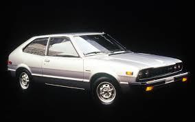 honda accord history honda accord in photos view a visual history of the 1976 2013