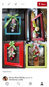 25 best christmas images on pinterest christmas ideas holiday