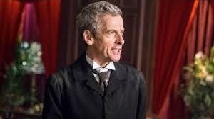 Dr Who Tardis Bookshelf Deep Breath Tv Story Tardis Fandom Powered By Wikia