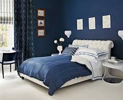 chambre bleue chambre bleue élégante dans votre intérieur 5 combiner couleur