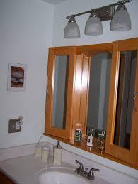 bathroom cabinets bathroom light home lighting recessed lighting