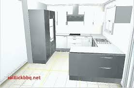 caisson d angle pour cuisine element haut cuisine meuble d angle haut cuisine ikea pour idees de