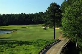 crossville tn golf resort golf courses golf packages tennessee kentucky virginia south