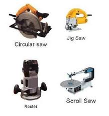Woodworking Tools by Woodworking Tools