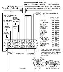 133 best vehicle wiring etc images on pinterest car stuff jeep