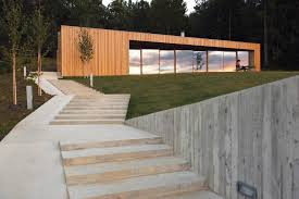 Wooden Front Stairs Design Ideas Accessories Wonderful Cement Steps Front Stairs Without Rail