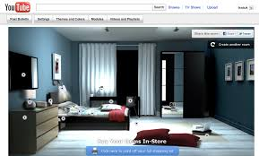 happy bedroom ikea 3d youtube bedroom happy to bed the inspiration room