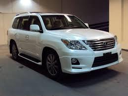 xe oto lexus lx 570 lexus archives nội thất ô tô otopro chuyên độ đèn ô tô đồ chơi