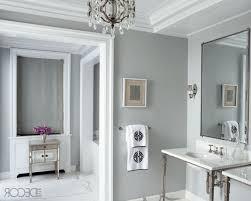 style beige gray paint inspirations best beige grey paint colour