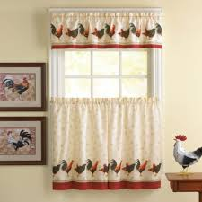 kitchen curtain ideas modern cambridge 29 awesome pict of country kitchen curtains ideas small kitchen