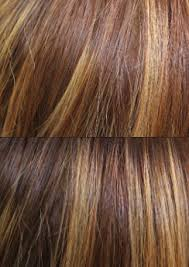 how to dye dark brown hair light brown l oréal superior preference chagne blonde hair dye review