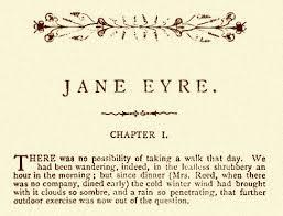 wedding quotes eyre narrative techniques in eyre belles lettres