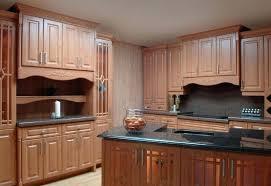 les mod鑞es de cuisine marocaine modale d armoire de cuisine armoire de cuisine en aluminium modele