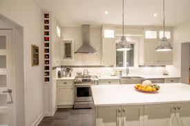mdf cuisine armoires de cuisine en mdf laqué blanc cuisines despro