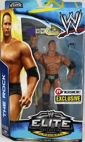 ringside collectibles black friday 693 best wwe elite collection action figures images on pinterest
