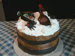 ya ya creations yaya creations 3 barrel cake