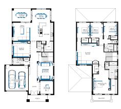 carlisle homes floor plans design your floor plan christmas ideas the latest architectural