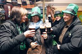 how to celebrate st patrick u0027s day in st petersburg russia beyond