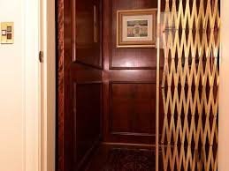 homes with elevators destiny by the sea rental homes with elevators