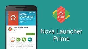 prime apk launcher prime 5 5 apk apkmirror trusted apks
