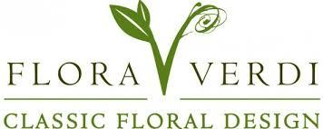 florist wilmington nc supremely lovely floral arrangement in wilmington nc flora verdi