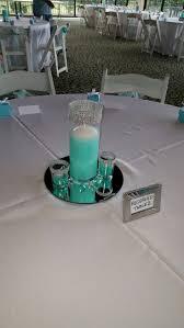 Tiffany Blue Wedding Centerpiece Ideas by 19 Best Tiffany U0026 Co Wedding Ideas Images On Pinterest Tiffany