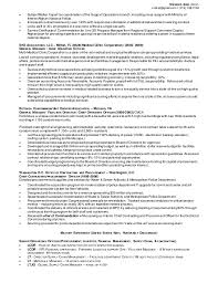 Sample Resume Office Manager by Operations Manager Resume Template Audit Manager Resume Auditing