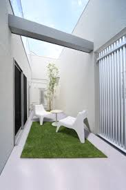 Fake Grass Outdoor Rug 16 Best Balcony Images On Pinterest Outdoor Living Balcony And