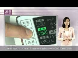 Hygienna Solo Portable Bidet Buy Hygienna Solo Portable Bidet Pink In Cheap Price On Alibaba Com