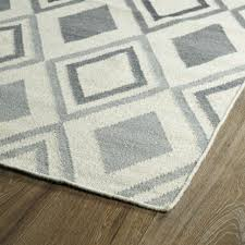 Ikea Teal Rug Coffee Tables Ikea Entryway Rugs Teal And Gray Area Rugs Light