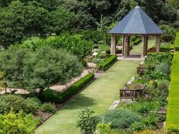 The Royal Botanic Gardens Royal Botanic Garden And The Domain Sydney Australia Official