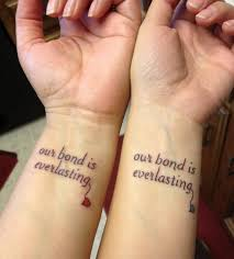 best 25 matching tattoos for sisters ideas on pinterest