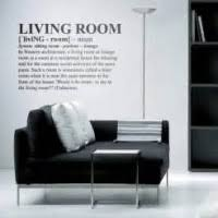 Living Room Meaning January 2015 Braintags Us