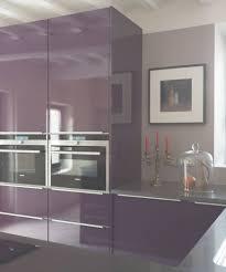 cuisine vogica meubles interiors d occasion meilleur de meuble de cuisine vogica d