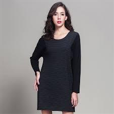 designer maternity clothes discount designer maternity clothes best clothing design