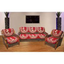 Sofa Covers In Mumbai Maharashtra Manufacturers  Suppliers Of - Sofa cover design