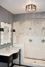 white marble bathroom ideas 44 best luxury marble bathrooms
