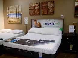 timothy fred u0027s furniture u2013 mattresses u2013 home decor