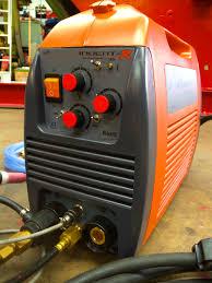 swp invert r tig 180p dual voltage inverter tig welding machine