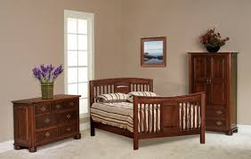 ready built bedroom furniture bedrooms small wooden almirah simple wardrobe designs ready made