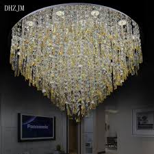 Chrome Crystal Chandelier by Compare Prices On Modern Chrome Chandelier Online Shopping Buy
