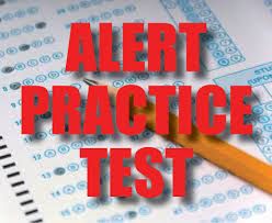 alert test cumberland county sheriff official website