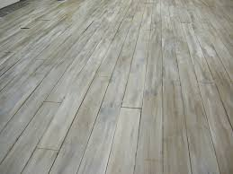 proof hardwood floors wood floors