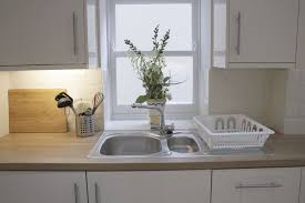 Kitchen Ideas Westbourne Grove 190 Ladbroke Grove Apartments In Notting Hill